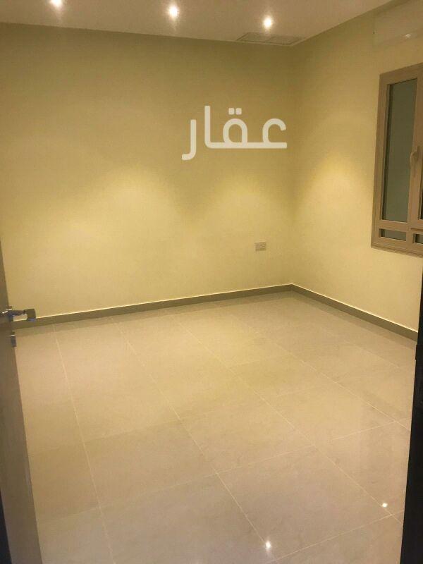 شقة للإيجار فى شارع الامام الحسين بن علي ، حي الدسمة ، مدينة الكويت 4