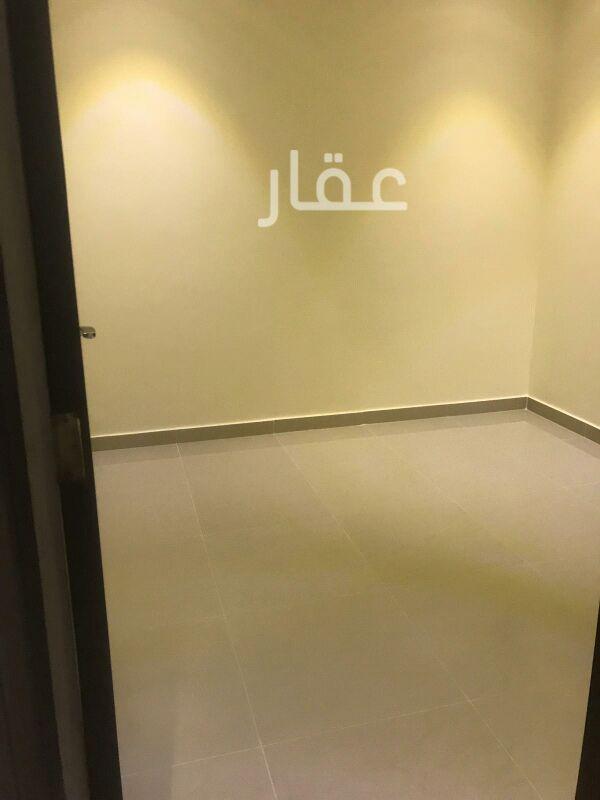 شقة للإيجار فى شارع الامام الحسين بن علي ، حي الدسمة ، مدينة الكويت 41