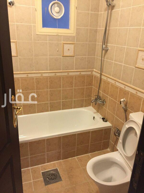 شقة للإيجار فى شارع 106 ، حي الشهداء 01