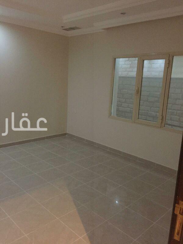 شقة للإيجار فى شارع 106 ، حي الشهداء 21