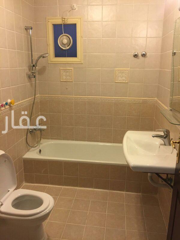 شقة للإيجار فى شارع 106 ، حي الشهداء 4