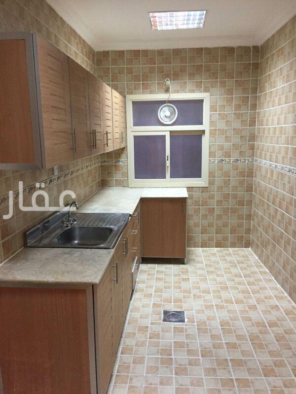 شقة للإيجار فى شارع 106 ، حي الشهداء 41