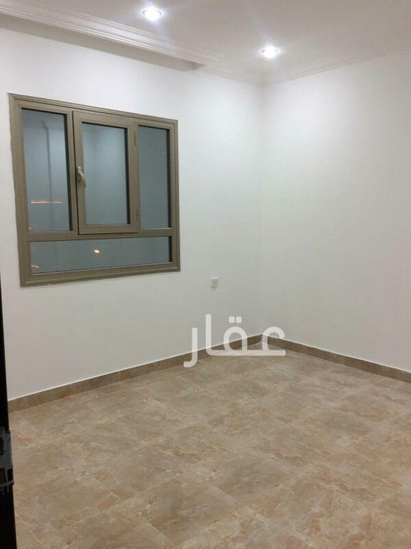 شقة للإيجار فى شارع 401 ، حي الصديق 01