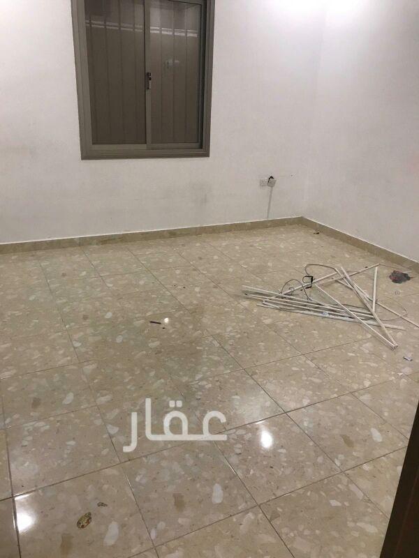 شقة للإيجار فى شارع 720 ، حي السلام 0