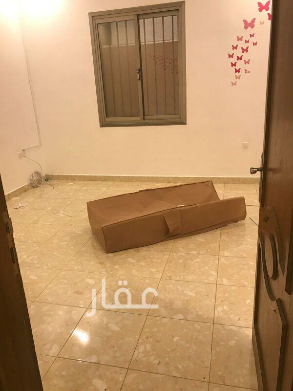 شقة للإيجار فى شارع 720 ، حي السلام 01