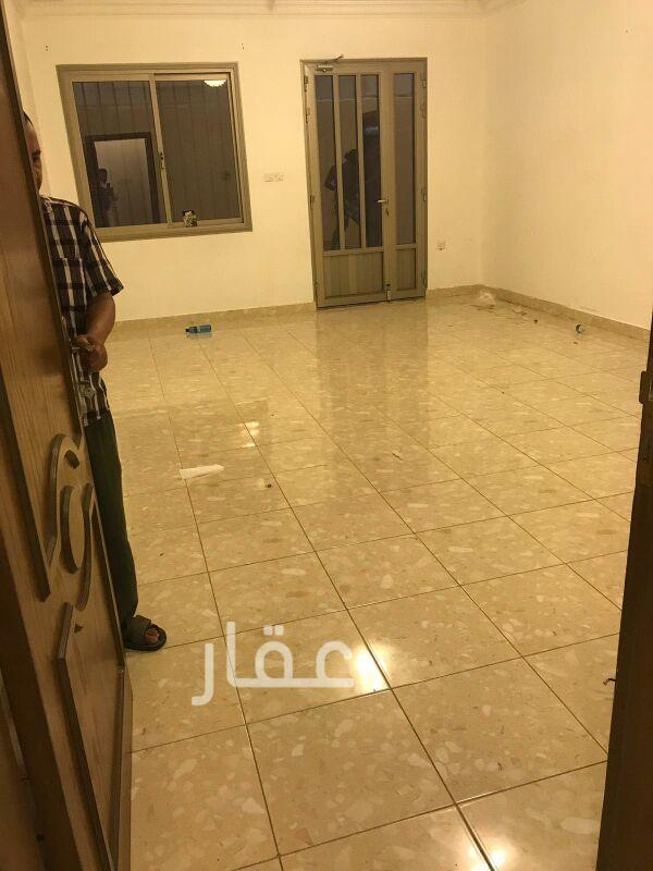 شقة للإيجار فى شارع 720 ، حي السلام 2