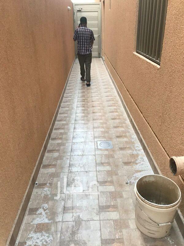 شقة للإيجار فى شارع 720 ، حي السلام 41