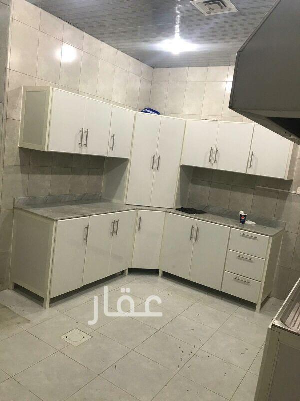 شقة للإيجار فى شارع 720 ، حي السلام 6