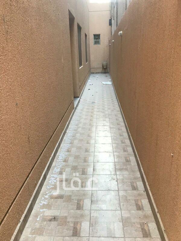 شقة للإيجار فى شارع 720 ، حي السلام 61