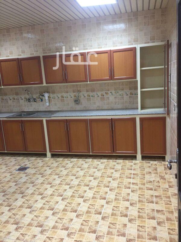 شقة للإيجار فى مول جمعية السلام التجاري ، شارع 418 ، حي السلام 0