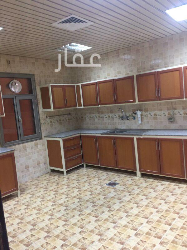 شقة للإيجار فى مول جمعية السلام التجاري ، شارع 418 ، حي السلام 01