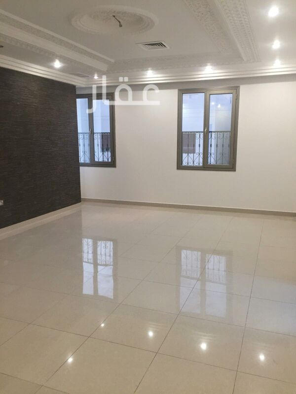 شقة للإيجار فى مول جمعية السلام التجاري ، شارع 418 ، حي السلام 21