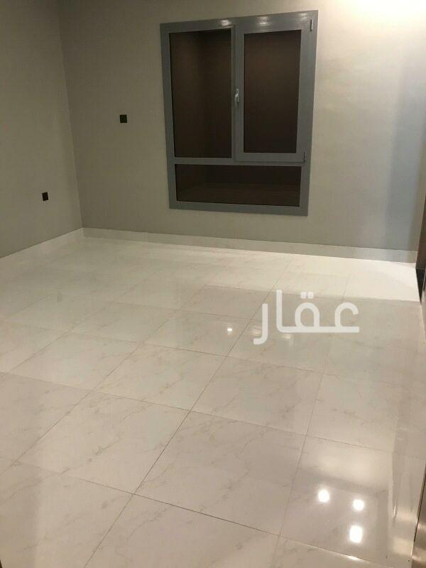 شقة للإيجار فى شارع عبدالله الخلف السعيد ، حي الخالدية 2