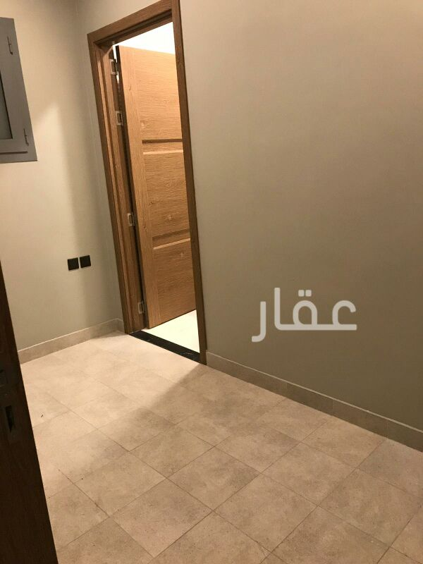 شقة للإيجار فى شارع عبدالله الخلف السعيد ، حي الخالدية 41