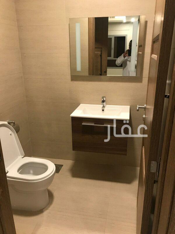 شقة للإيجار فى شارع عبدالله الخلف السعيد ، حي الخالدية 61