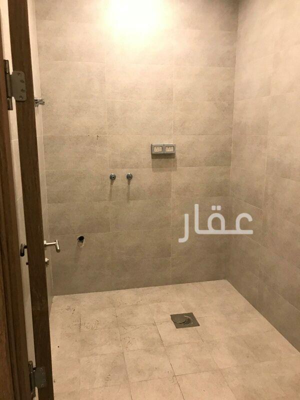شقة للإيجار فى شارع عبدالله الخلف السعيد ، حي الخالدية 81