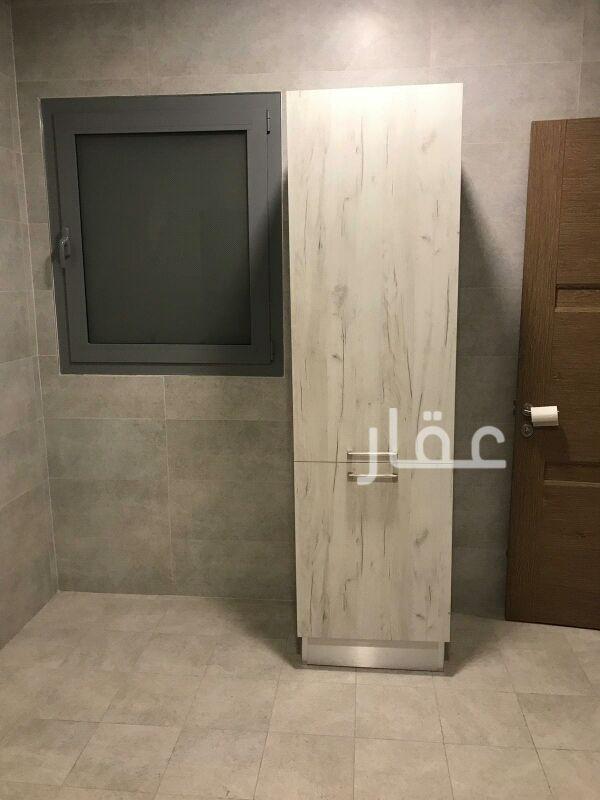 شقة للإيجار فى شارع عبدالله الخلف السعيد ، حي الخالدية 10