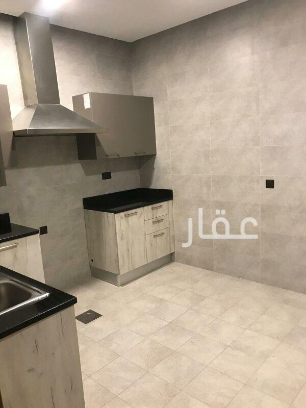 شقة للإيجار فى شارع عبدالله الخلف السعيد ، حي الخالدية 101