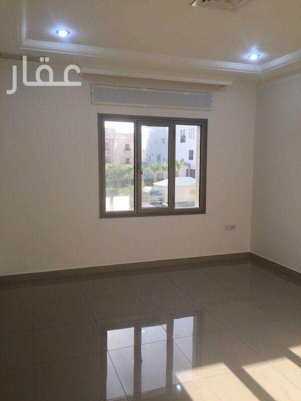 شقة للإيجار فى شارع 712 ، حي السلام 0