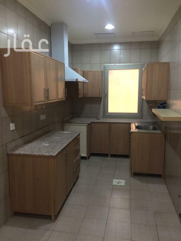 شقة للإيجار فى شارع 712 ، حي السلام 01