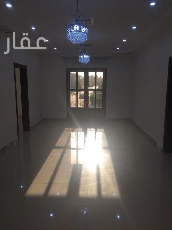 شقة للإيجار فى شارع 712 ، حي السلام 2