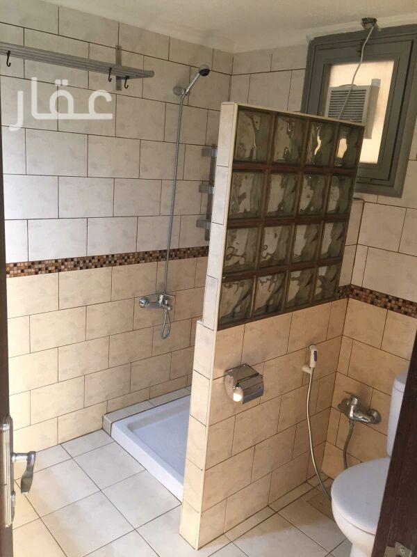 شقة للإيجار فى شارع 712 ، حي السلام 4