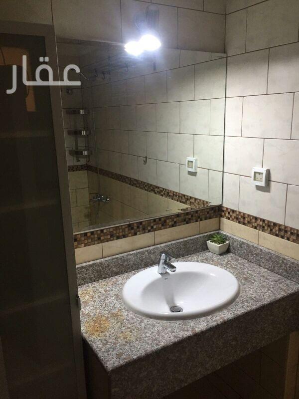 شقة للإيجار فى شارع 712 ، حي السلام 41