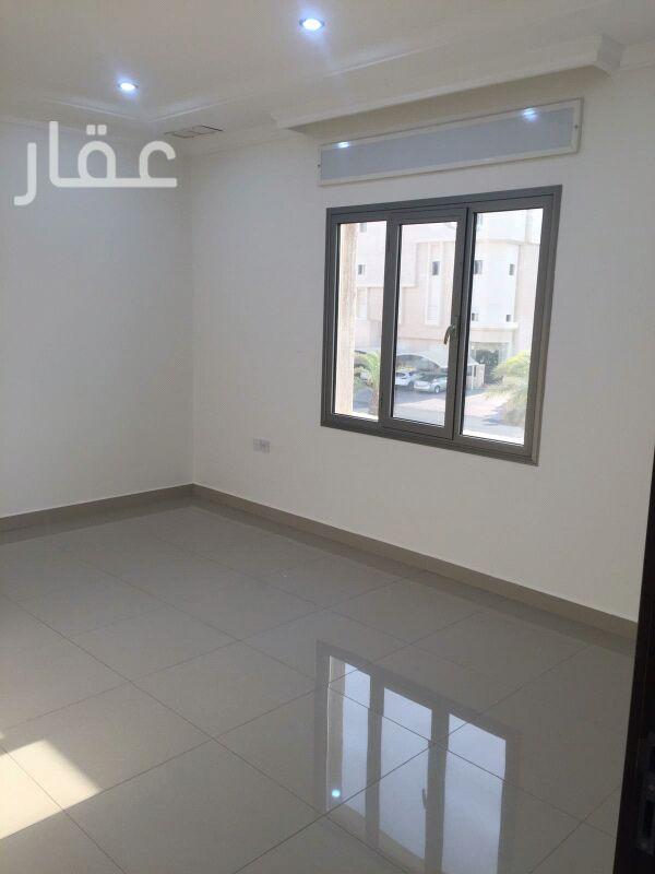 شقة للإيجار فى شارع 712 ، حي السلام 61