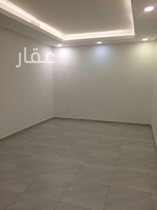 شقة للإيجار فى شارع 115 ، حي السلام 01