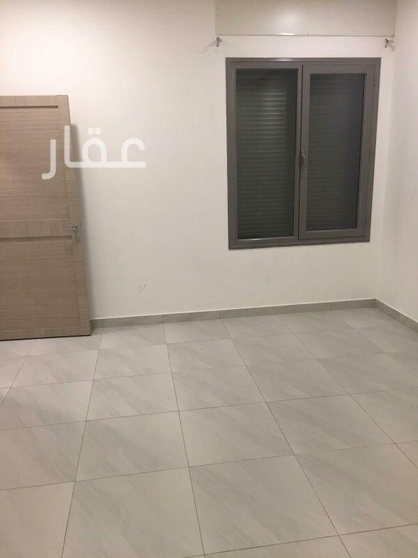 شقة للإيجار فى شارع 115 ، حي السلام 21