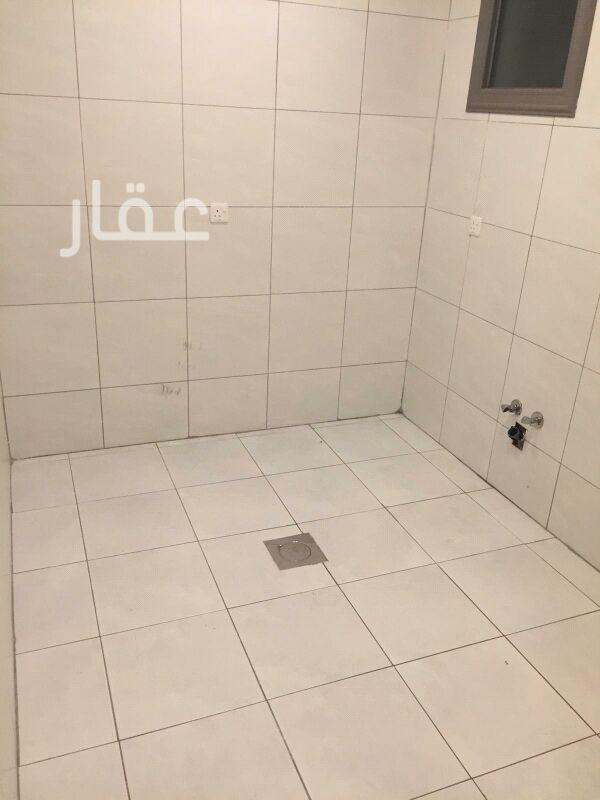 شقة للإيجار فى شارع 115 ، حي السلام 41