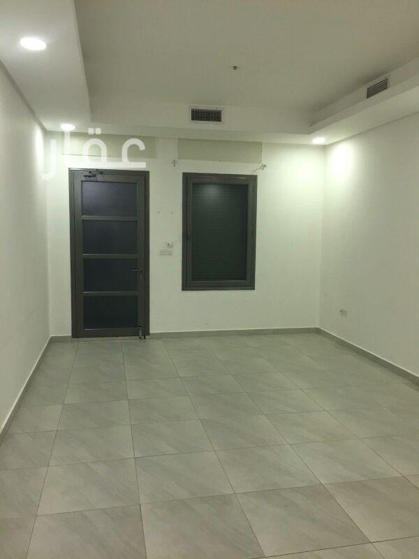 شقة للإيجار فى شارع 115 ، حي السلام 8