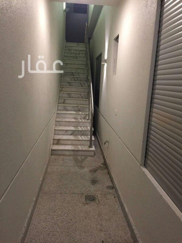 شقة للإيجار فى شارع 115 ، حي السلام 81
