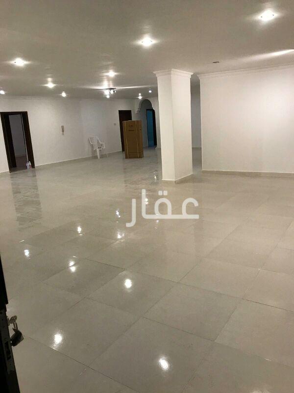 شقة للإيجار فى مسجد جابر عبدالله الأنصاري ، حي السرة 0