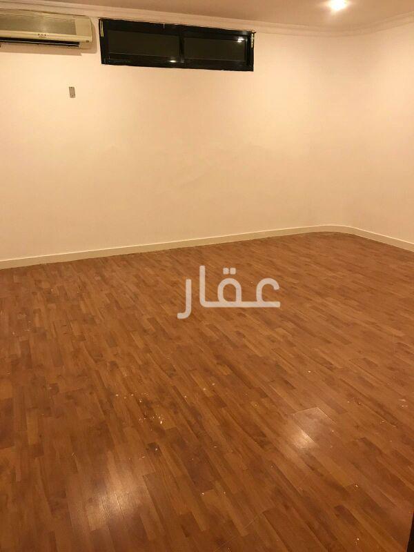 شقة للإيجار فى مسجد جابر عبدالله الأنصاري ، حي السرة 01