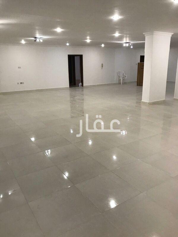 شقة للإيجار فى مسجد جابر عبدالله الأنصاري ، حي السرة 2
