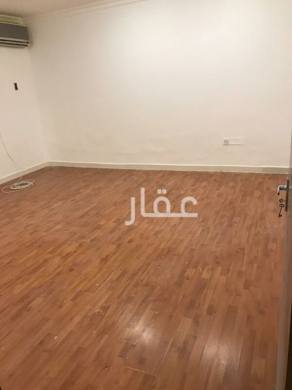 شقة للإيجار فى مسجد جابر عبدالله الأنصاري ، حي السرة 4
