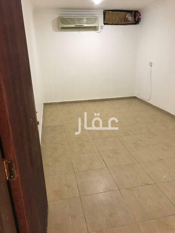 شقة للإيجار فى مسجد جابر عبدالله الأنصاري ، حي السرة 41