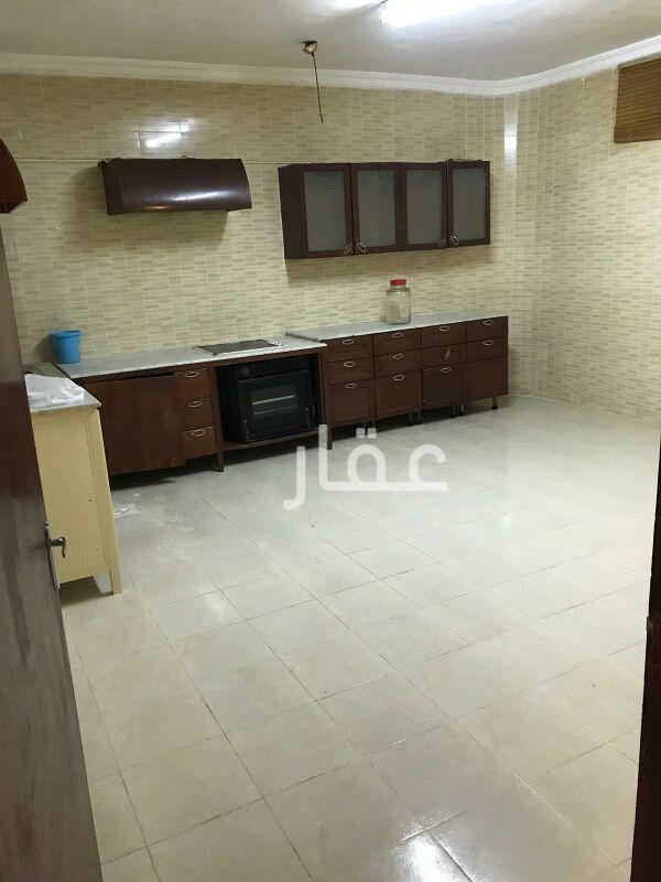 شقة للإيجار فى مسجد جابر عبدالله الأنصاري ، حي السرة 61