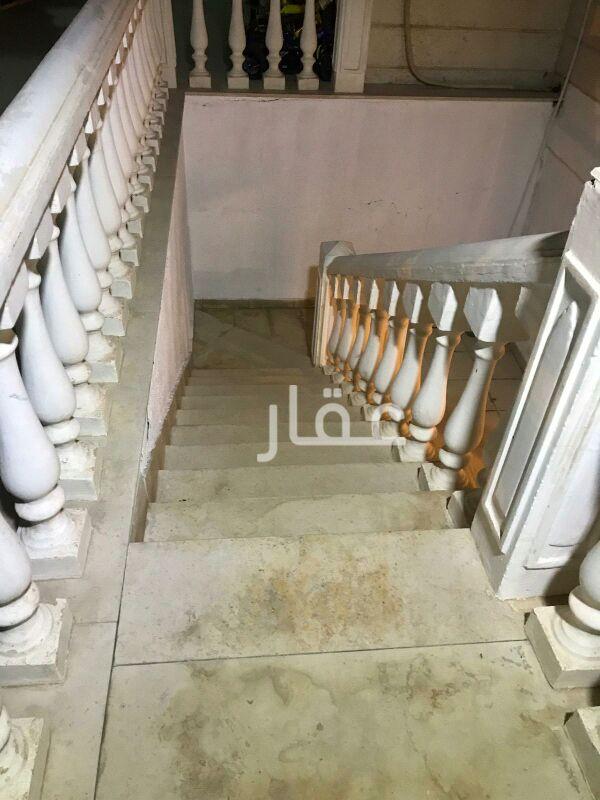 شقة للإيجار فى مسجد جابر عبدالله الأنصاري ، حي السرة 8