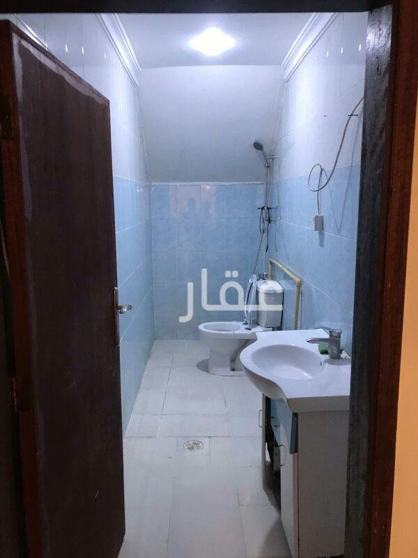 شقة للإيجار فى مسجد جابر عبدالله الأنصاري ، حي السرة 81