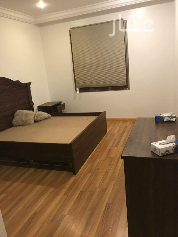 شقة للإيجار فى شارع 224 ، الزهراء 41