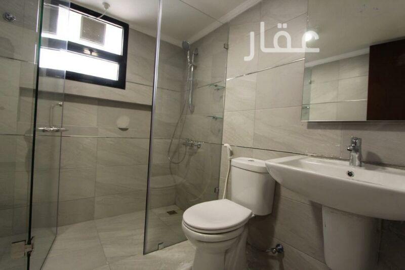 شقة للإيجار فى حصة المبارك ، حي الدعية 21