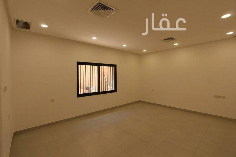 شقة للإيجار فى حصة المبارك ، حي الدعية 6