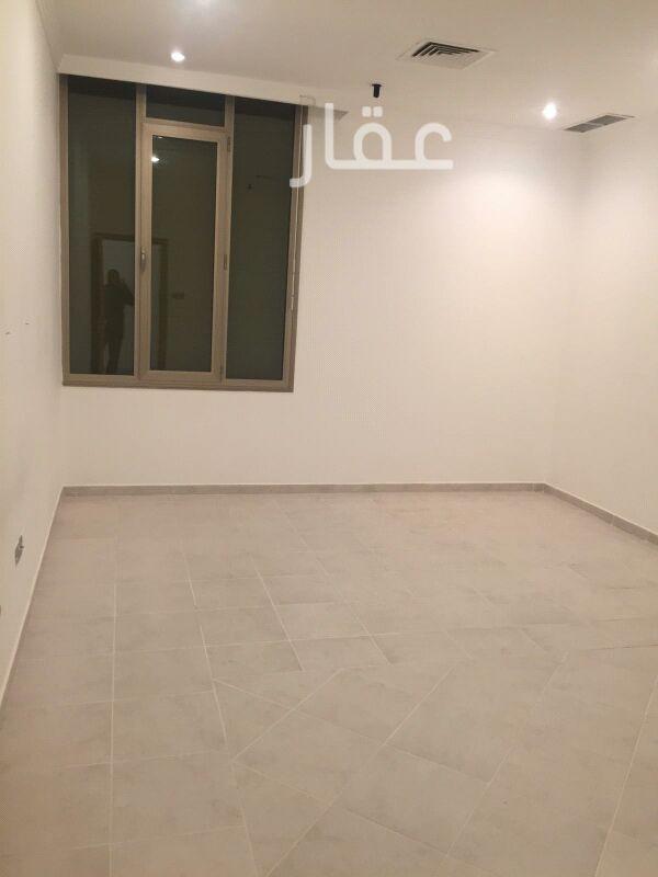 دور للإيجار فى شارع 5 ، الجابرية 01