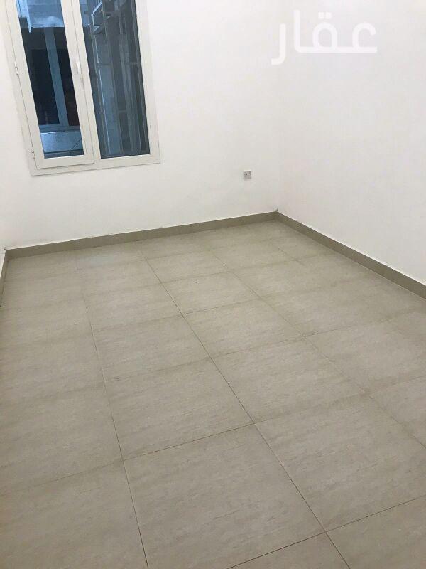 شقة للإيجار فى شارع طارق بن زياد ، حي السرة ، مدينة الكويت 6