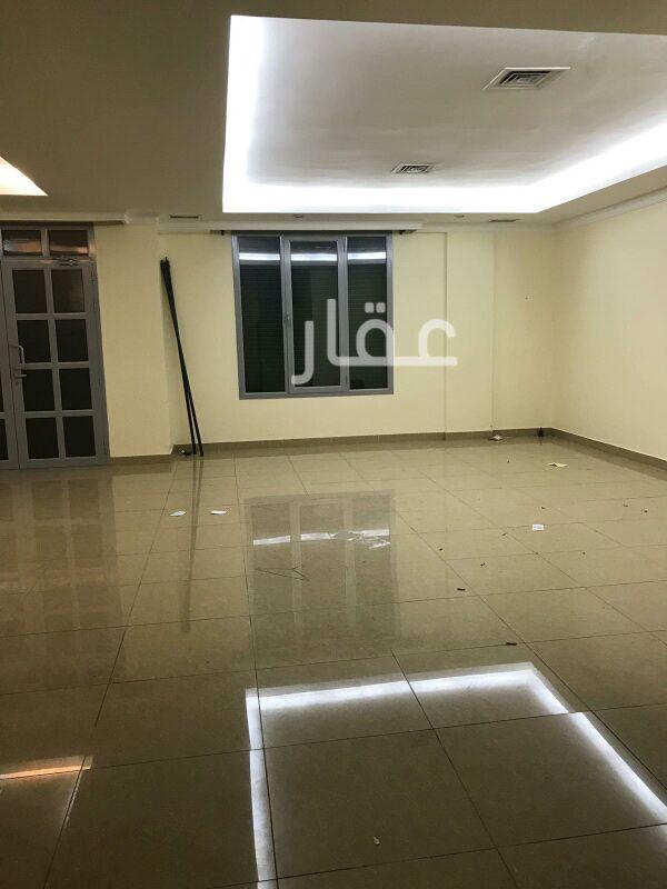 شقة للإيجار فى ضاحية مبارك العبدالله 0