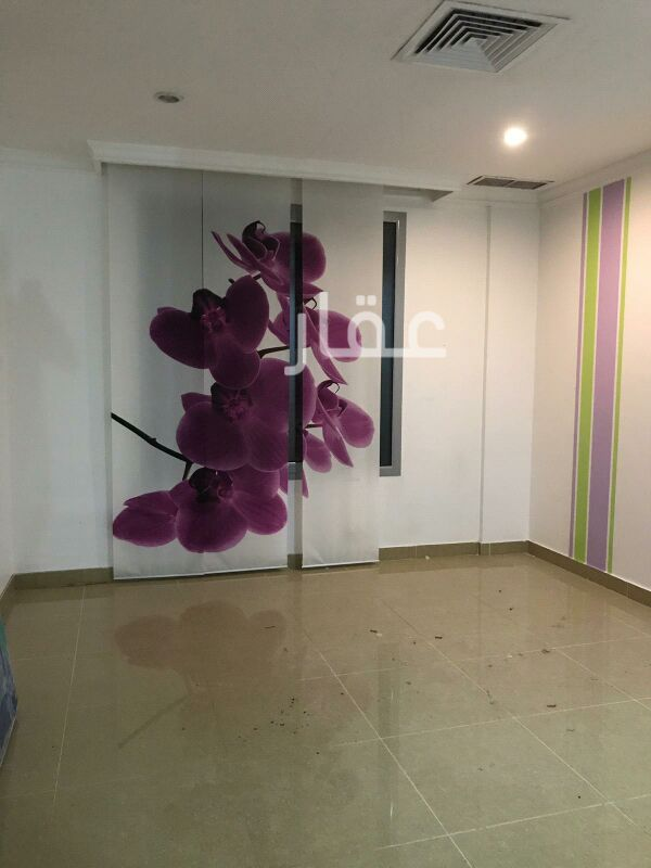 شقة للإيجار فى ضاحية مبارك العبدالله 01
