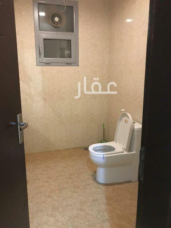 شقة للإيجار فى ضاحية مبارك العبدالله 4