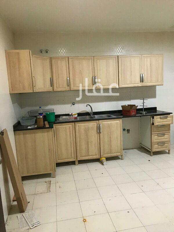 شقة للإيجار فى ضاحية مبارك العبدالله 8